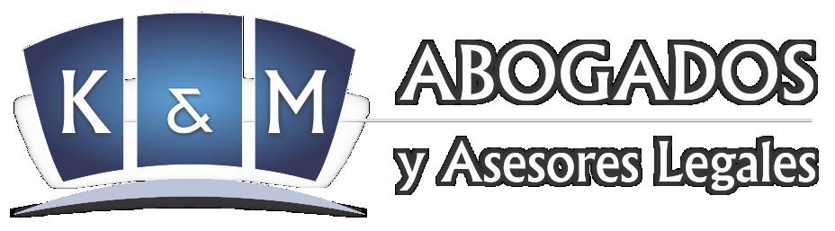 K y M Abogados y Asesores Legales de Honduras