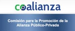 coalianza