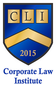 Logo CLI