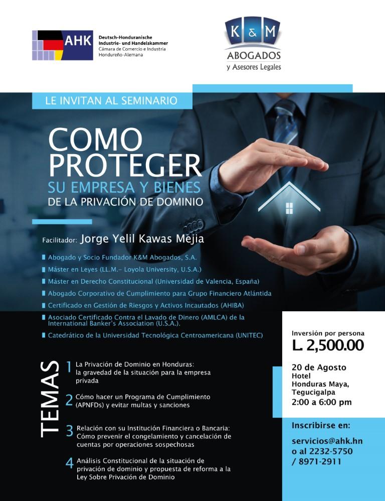Proteger Pdf Contra