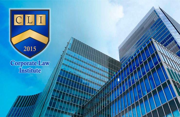 Instituto Gobierno Corporativo