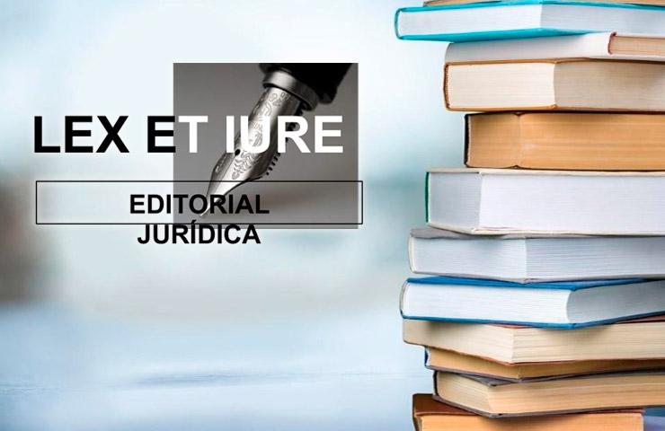Editorial Juridica